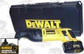 DeWalt DW938K Reciprocating Saw