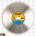 "DeWalt DWA7739 12"" Stainless Steel Cutting Blade"
