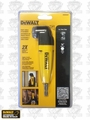 DeWalt DWARA50 Right Angle Drill Adapter