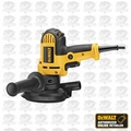 DeWalt DWE6401DS VS Disc Sander