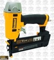 DeWalt DWFP12231 18 Gauge Brad Nailer Kit