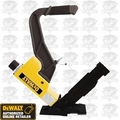 DeWalt DWFP12569 2 in 1 Flooring Nailer/Stapler