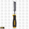 DeWalt DWHT16065 Side Strike Chisel