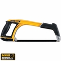DeWalt DWHT20547L 5 in 1 Multi-Function Hacksaw
