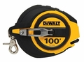 DeWalt DWHT34036L Closed Case Long Tape
