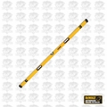 DeWalt DWHT43079 Magnetic Box Beam Level