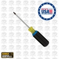 DeWalt DWHT66399 Phillips Screwdriver