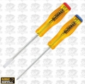 DeWalt DWHT67530 Demo Screwdriver Set