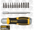 DeWalt DWHT69233 Ratcheting Screwdriver