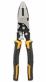 DeWalt DWHT70276 Compound Action Linesman Pliers