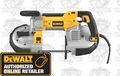 DeWalt DWM120K Heavy Duty Deep Cut Portable Band Saw w/ HD Case