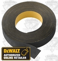 DeWalt DWS5032 TrackSaw Replacement High Friction Strip