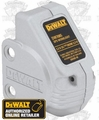 DeWalt DWS7085 LED Worklight System