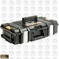 DeWalt DWST08201 DS150 Small Case ToughSystem