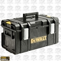 DeWalt DWST08203 DS300 Large Case ToughSystem
