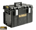 DeWalt DWST08204 DS400 XL Case ToughSystem