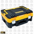 DeWalt DWST17808 TSTAK I Long Handle Toolbox Organizer