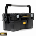 "DeWalt DWST24070 24"" Tool Tote with Removable Power Tool Case"
