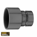 DeWalt DWV9140 Tapered Large Diameter Adapter