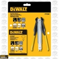 DeWalt P7DW Hog Ring Pliers Kit