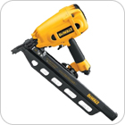 Pneumatic Air Powered Tools and Accessories
