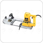 Portable Band Saws