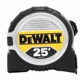 DeWalt  Premium Tape Measures