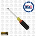 "DeWalt  DWHT66368 Screwdrivers ""ALL"""