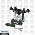 Dremel 335-01 Plunge Router Attachment