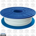 Dremel DF01-01 White 3D printer Filament 1.75mm