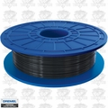Dremel DF02-01 Black 3D printer Filament 1.75mm
