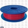 Dremel DF03-01 Red 3D printer Filament 1.75mm