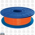 Dremel DF04-01 Orange 3D printer Filament 1.75mm