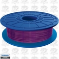 Dremel DF05-01 Purple 3D printer Filament 1.75mm