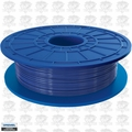 Dremel DF06-01 Blue 3D printer Filament 1.75mm