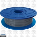 Dremel DF50-01 Silver 3D printer Filament 1.75mm