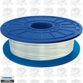 Dremel DF70-01 White Translucent 3D printer Filament 1.75mm