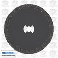 Dremel EZ506CU Metal Cutting Wheel