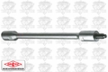 Driltec RE-450-450 Ratio Core Bit Extension