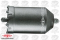 Driltec RK-250-250 Carbide Tipped Ratio-Core Bit