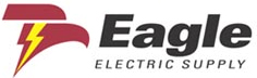 Eagle Electric Logo