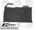 Edge Eyewear 9802 Lens Cleaning Bag