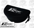 Edge Eyewear 9810 Hard Glasses Case