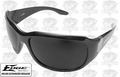 Edge Eyewear TYC216 Women's Civetta Safety Glasses