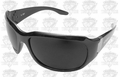 "Edge Eyewear  Women's Civetta Safety Glasses ""ALL"""