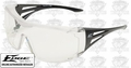 Edge Eyewear XF111-L OSSA Fit-Over Safety Glasses