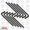 Eklind 15114 10pk Allen Hex Wrench
