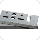 Electric Planer Accessories