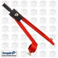 Empire 27031 Compass