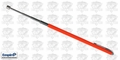 Empire 27056 Telescoping Pointer Magnetic